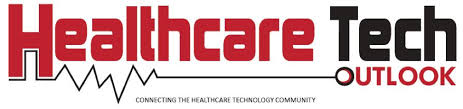 Healthcare Tech Outlook Publication