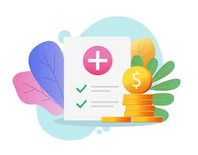Patient experience and revenue cycle management